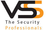 VSS Security